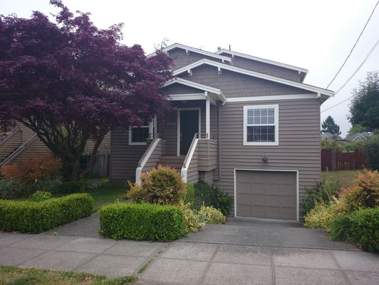 3416 28th Ave W, Seattle, WA 98199