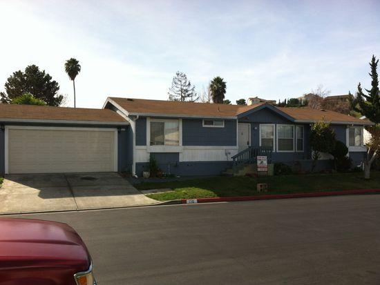 2555 Flosden Rd SPC 110, American Canyon, CA 94503