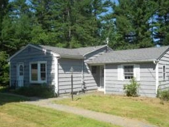 161 Kingston Rd, Exeter, NH 03833