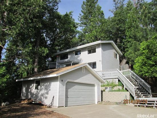 4074 Pearl Rd, Pollock Pines, CA 95726