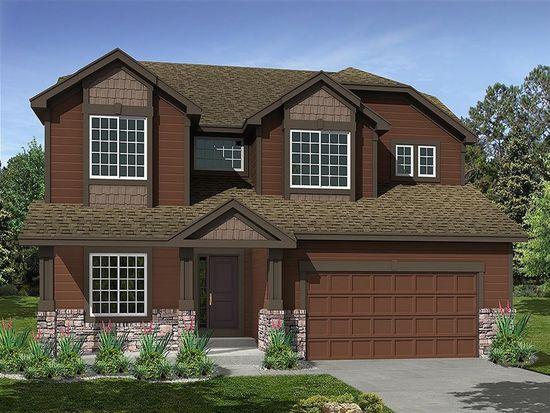 2762 S Muscovey Ln, Johnstown, CO 80534