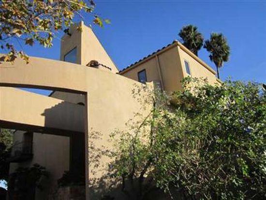 1444 Windsong Ln, Escondido, CA 92026