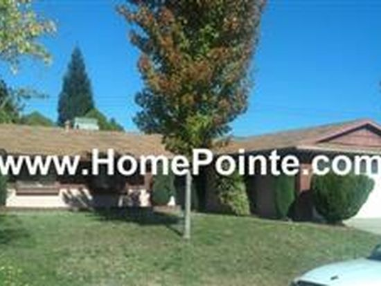 4137 Elkhorn Blvd, North Highlands, CA 95660