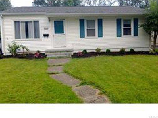 1437 Sherwood Ave, North Tonawanda, NY 14120