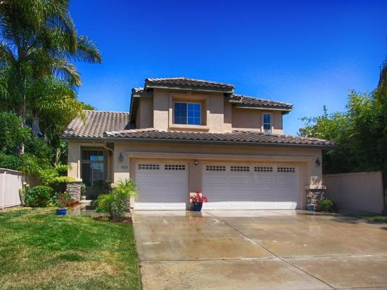 5011 Almondwood Way, San Diego, CA 92130