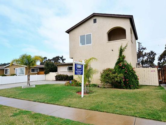1061 2nd Ave, Chula Vista, CA 91911