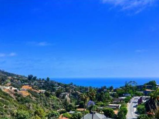 1375 Terrace Way, Laguna Beach, CA 92651