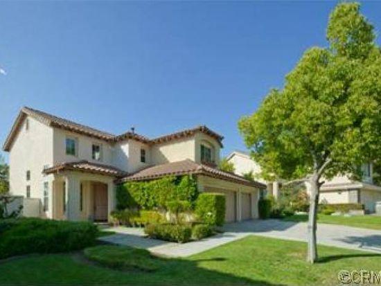 18927 Kensley Pl, Rowland Heights, CA 91748