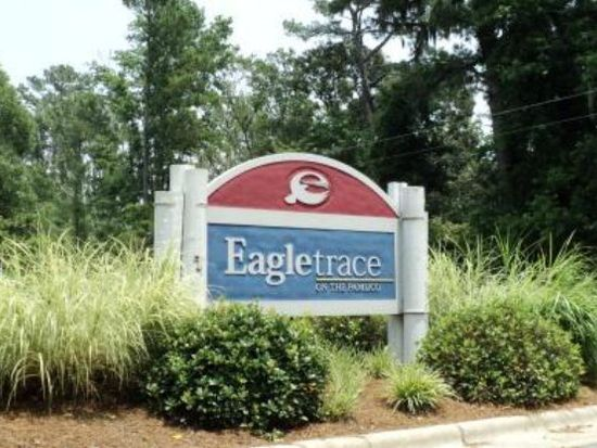 287 Eagle View Ln, Blounts Creek, NC 27814