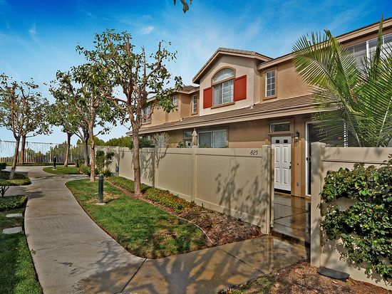 825 S Taos Way, Anaheim, CA 92808