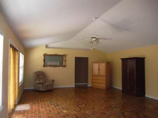 3068 Karen Cv, Biloxi, MS 39532