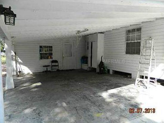 218 S Pasco Ave, Arcadia, FL 34266