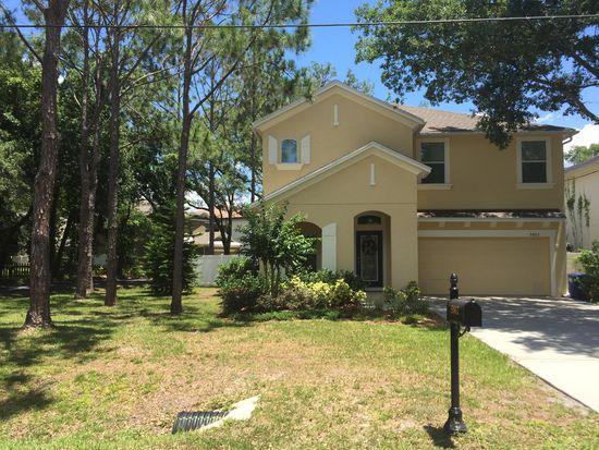 5802 S 2nd St, Tampa, FL 33611