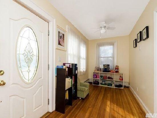 501 N 12th St, New Hyde Park, NY 11040