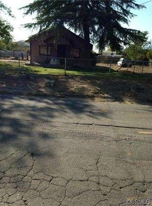 4140 N E St, San Bernardino, CA 92407