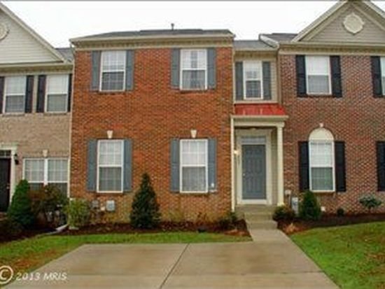 2004 Mardic Dr, Forest Hill, MD 21050