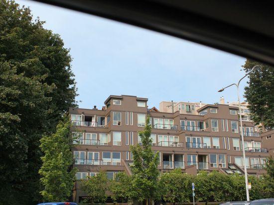 2101 Westlake Ave N UNIT 101, Seattle, WA 98109