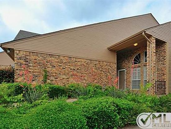 2118 Clear Lake Rd, Weatherford, TX 76087