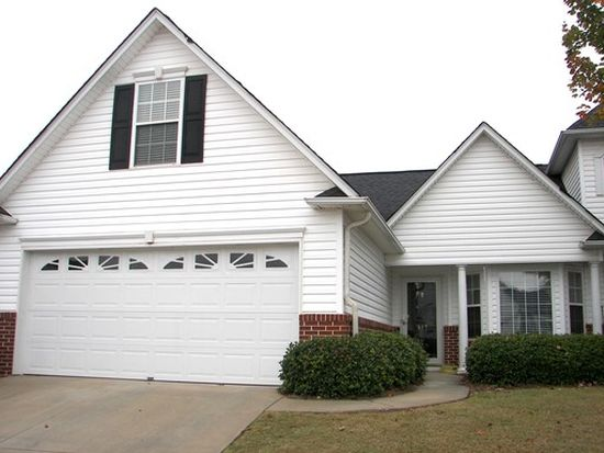 517 Cliffview Ct, Greer, SC 29650
