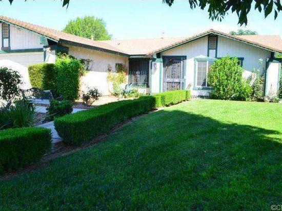 7741 Maria Dr, Riverside, CA 92509