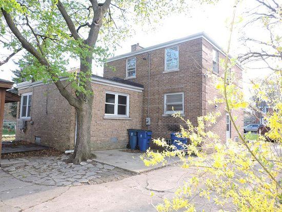 521 S 10th Ave, La Grange, IL 60525