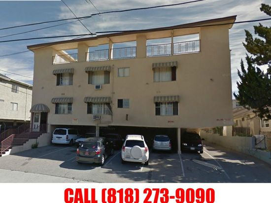 10134 Mountair Ave APT 103, Tujunga, CA 91042