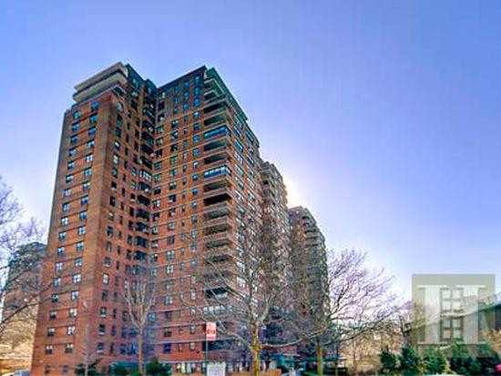 385 Grand St APT L501, New York, NY 10002