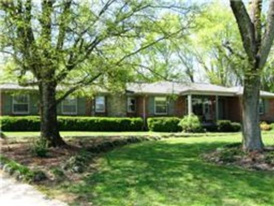 108 Diane Ct, Madison, TN 37115