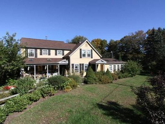 14 Tremont St, Rehoboth, MA 02769