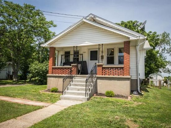 7084 Curtis Ave, Florence, KY 41042