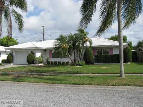 11146 57th Ave, Seminole, FL 33772