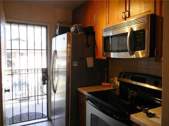 12116 Wintergreen Dr UNIT 4, Lakeside, CA 92040