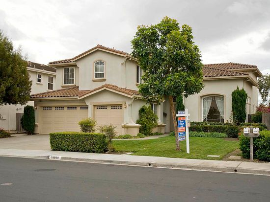 34980 Eastin Dr, Union City, CA 94587