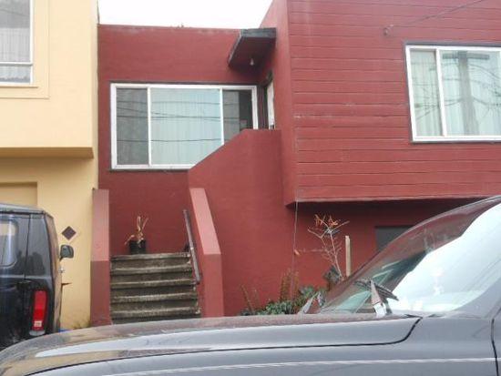 27 Victoria St, San Francisco, CA 94132