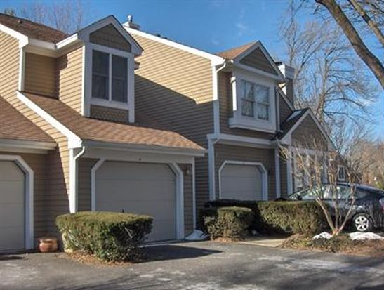 4 Calgery Ln, Bedminster, NJ 07921