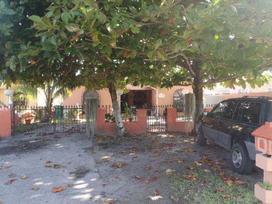 341 SW 119th Ave, Miami, FL 33184
