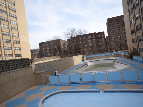 10230 66th Rd APT 30D, Forest Hills, NY 11375
