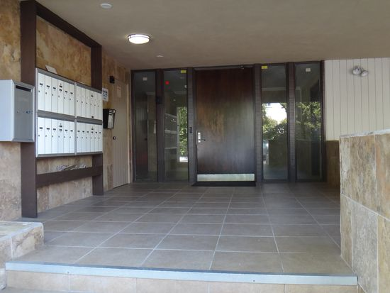115 Moss Ave APT 103, Oakland, CA 94611