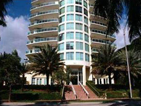 2645 S Bayshore Dr APT 2003, Miami, FL 33133