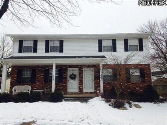 376-378 E Wilbeth Rd, Akron, OH 44301