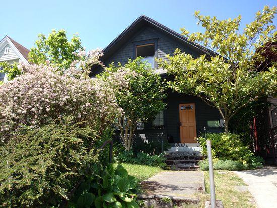 1413 20th Ave, Seattle, WA 98122