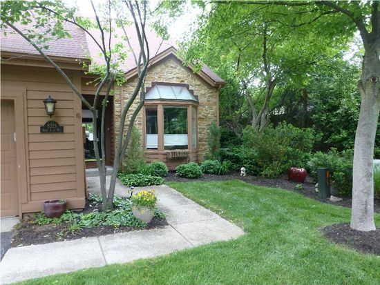 8329 Sand Point Way, Indianapolis, IN 46240