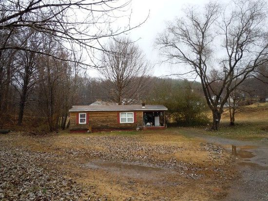 2500 Daniels Creek Rd, Collinsville, VA 24078