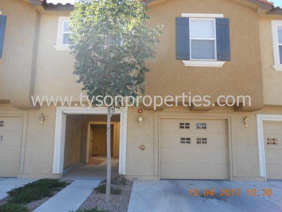 601 Menaul Blvd NE UNIT 2602, Albuquerque, NM 87107