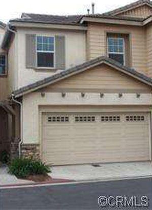 7161 East Ave APT 99, Rancho Cucamonga, CA 91739