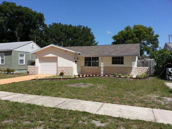529 86th Ave N, Saint Petersburg, FL 33702