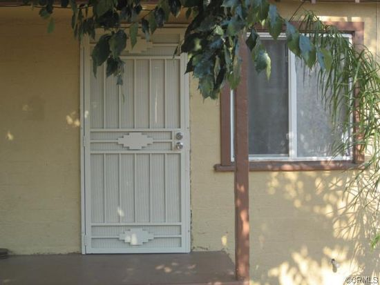 24781 4th St APT 2, San Bernardino, CA 92410