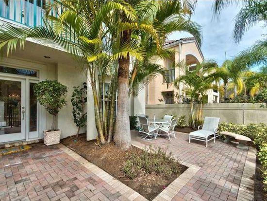 1018 Royal Pass Rd, Tampa, FL 33602