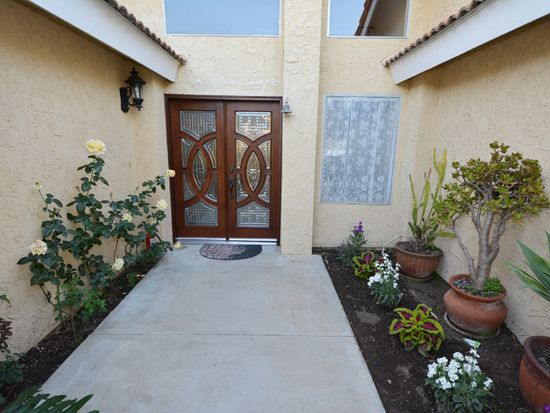 1236 E Sierra Madre Ave, Glendora, CA 91741