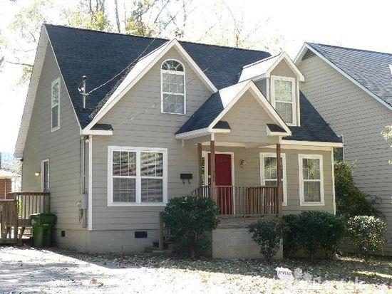1384 Oak St SW, Atlanta, GA 30310